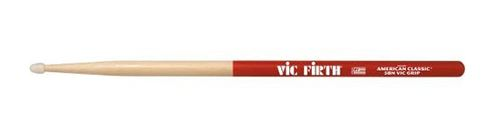 картинка Vic Firth 5BNVG от магазина Multimusic