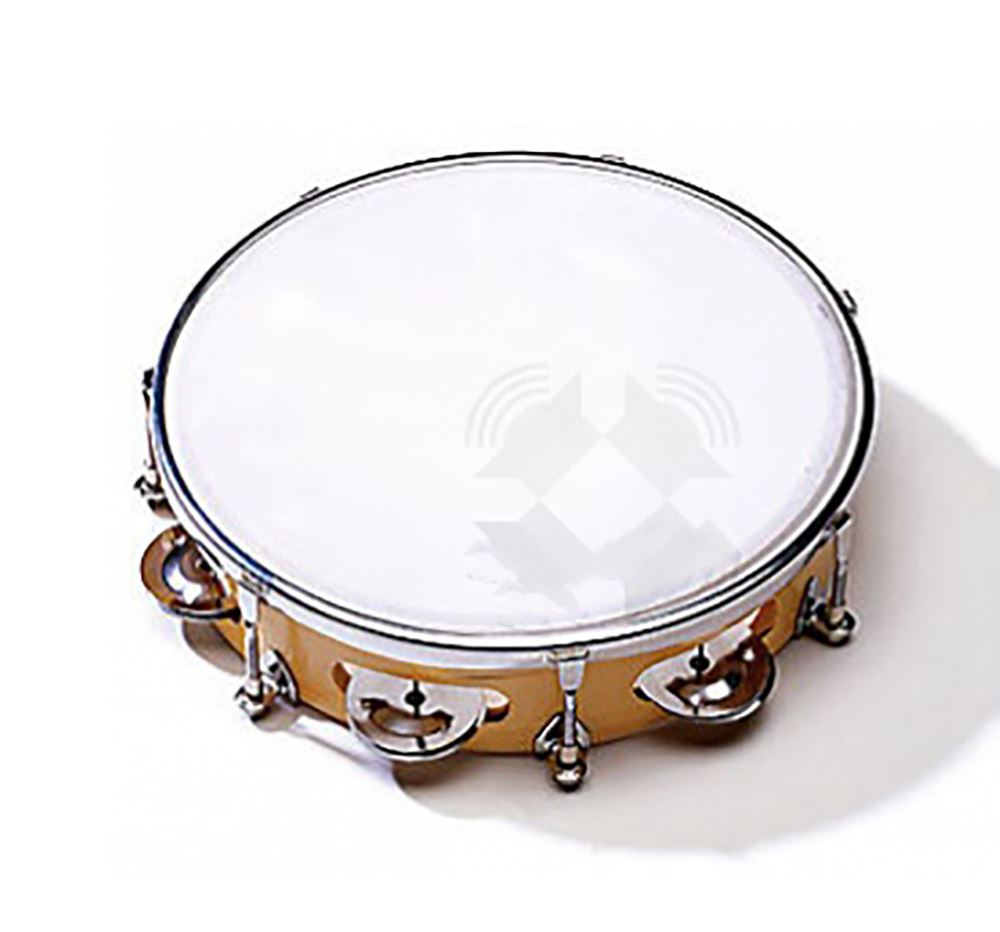 картинка Sonor 90531500 Global CG TT 12P от магазина Multimusic