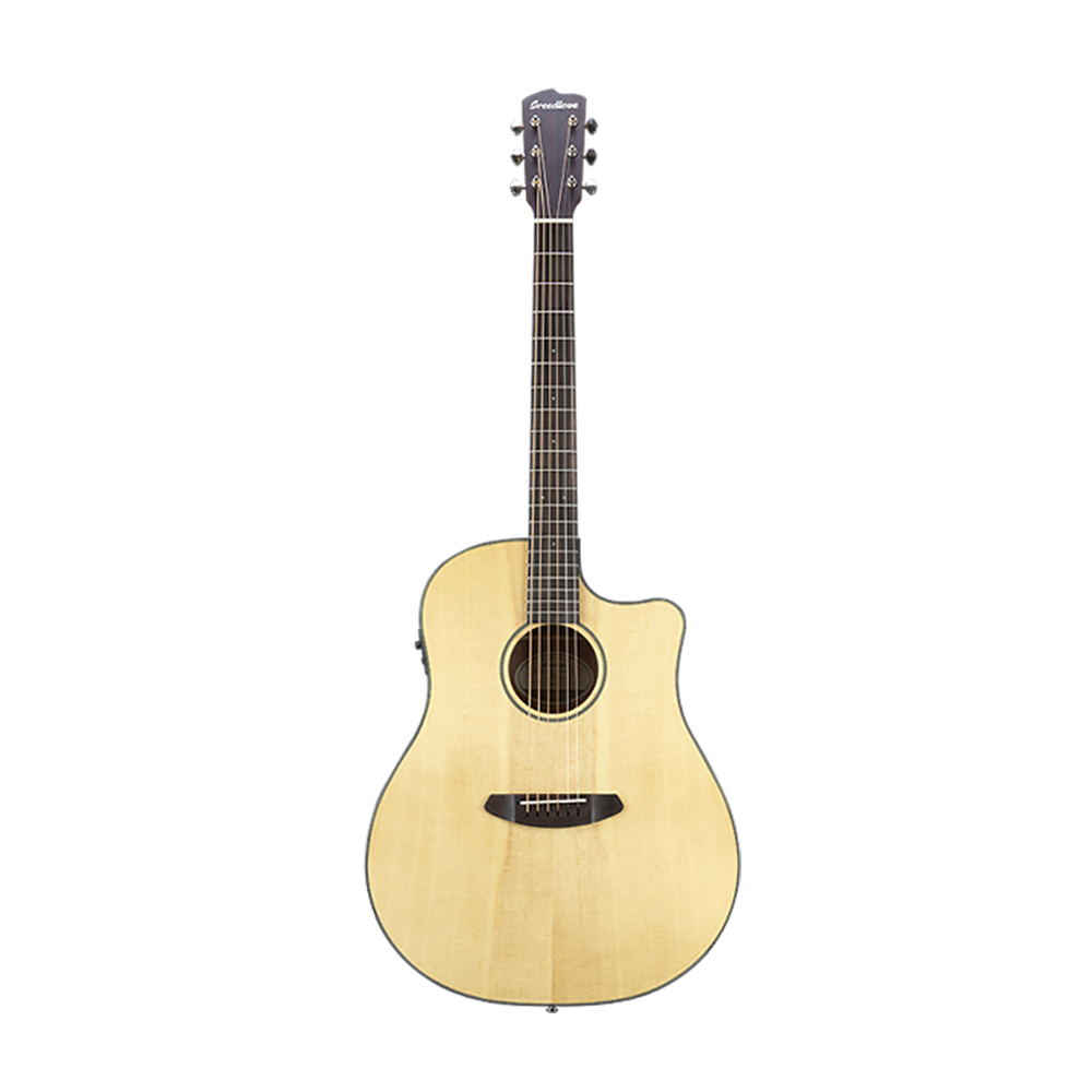 картинка Breedlove Discovery Dreadnought CE от магазина Multimusic