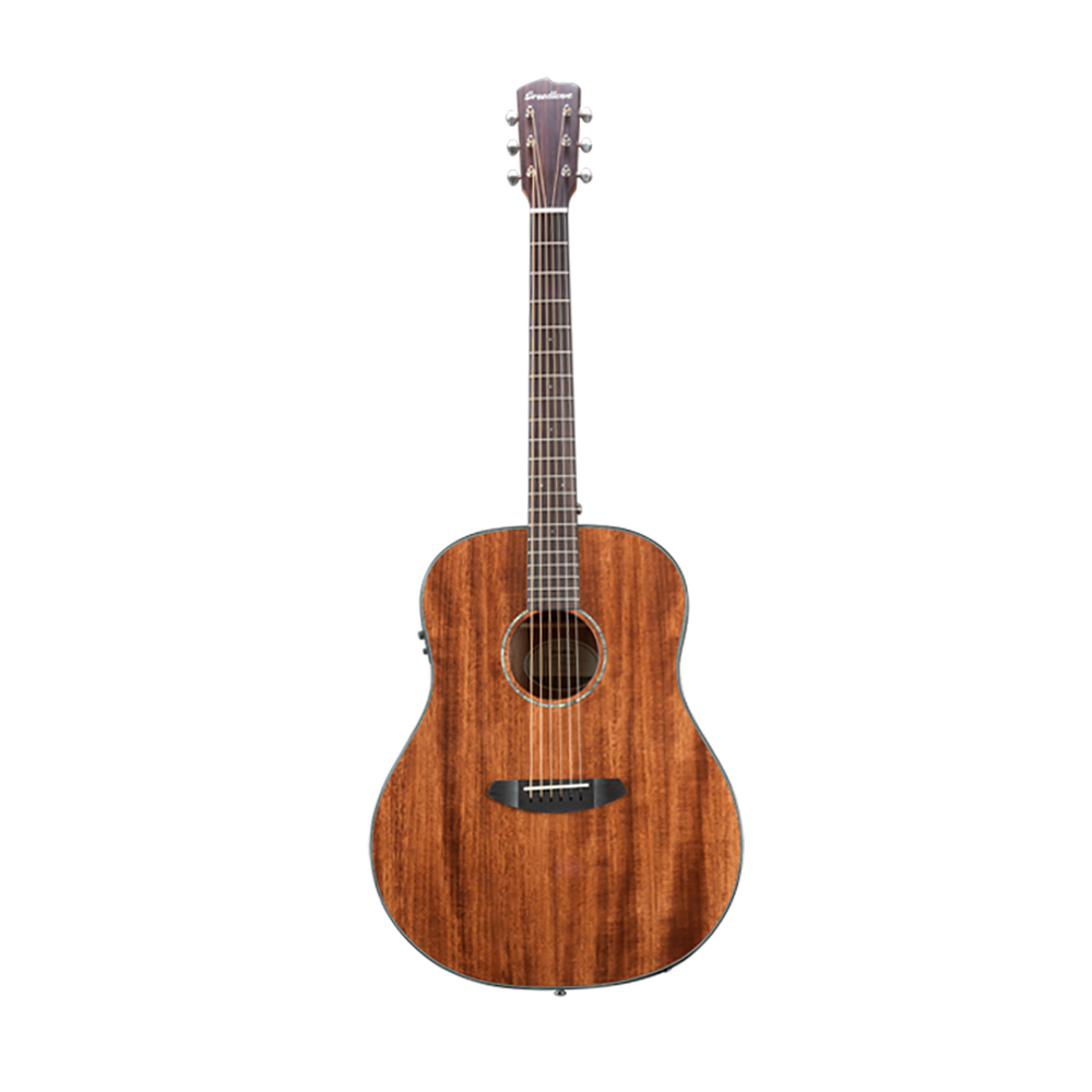 картинка Breedlove Pursuit Dreadnought Mh от магазина Multimusic