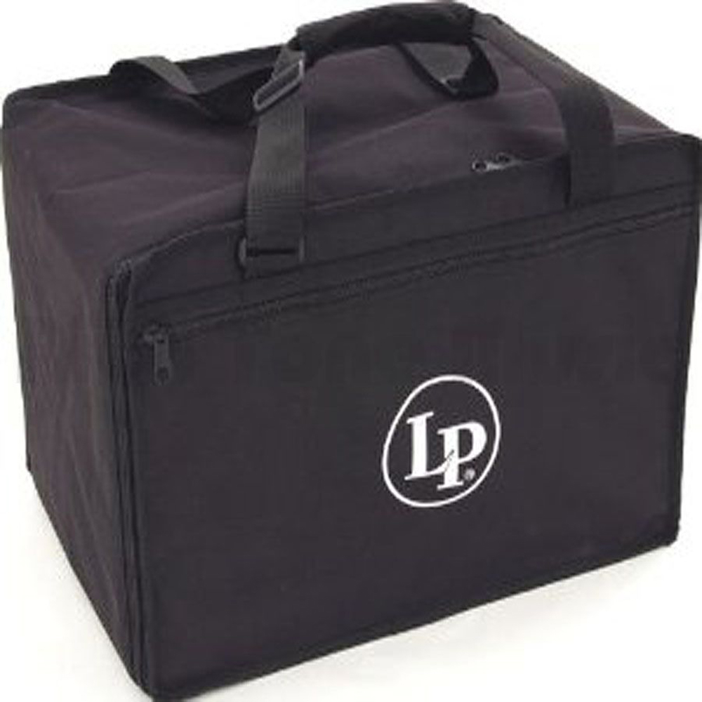 картинка Latin Percussion LP523 Cajon Bag от магазина Multimusic