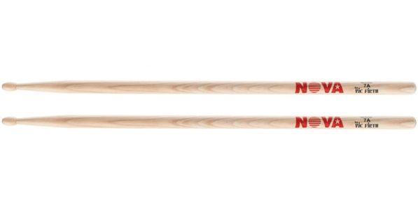 картинка Vic Firth N7A от магазина Multimusic
