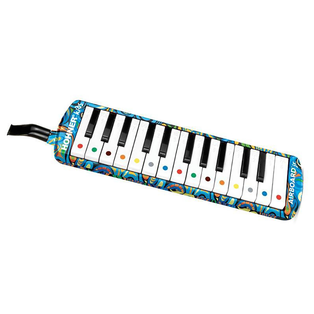 картинка Hohner Airboard Junior 25 от магазина Multimusic