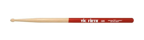 картинка Vic Firth 7ANVG от магазина Multimusic