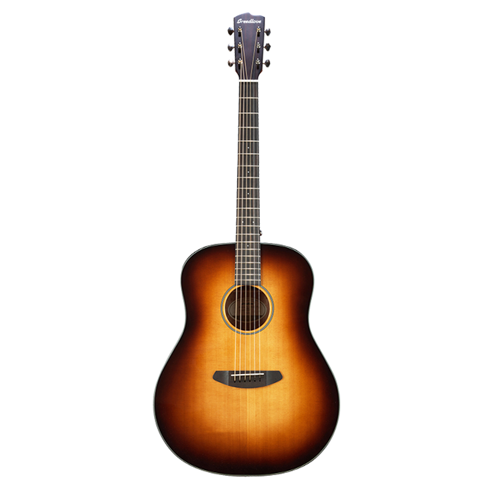 картинка Breedlove Discovery Dreadnought SB от магазина Multimusic