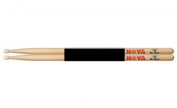 картинка Vic Firth N2BN от магазина Multimusic