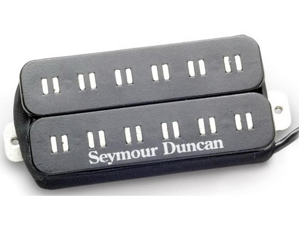 картинка Seymour Duncan PA-TB2B Distortion Parallel Axis от магазина Multimusic